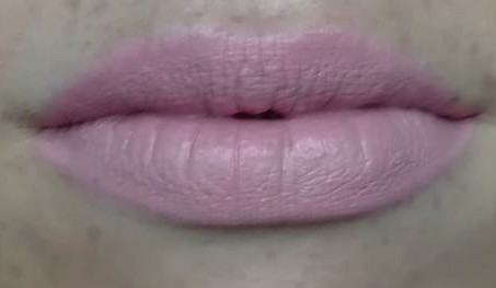 lipswatch 3 bewerkt