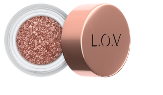 4059729035141_L.O.V THE GALAXY eyeshadow & liner 510_P3_os_300dpi