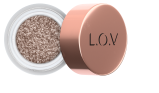 4059729035158_L.O.V THE GALAXY eyeshadow & liner 520_P3_os_300dpi