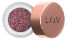 4059729035165_L.O.V THE GALAXY eyeshadow & liner 530_P3_os_300dpi