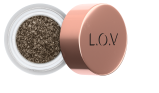4059729035172_L.O.V THE GALAXY eyeshadow & liner 540_P3_os_300dpi