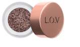 4059729035189_L.O.V THE GALAXY eyeshadow & liner 550_P3_os_300dpi