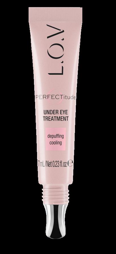 4059729041500_L.O.V PERFECTITUDE under eye treatment_P2_os_300dpi