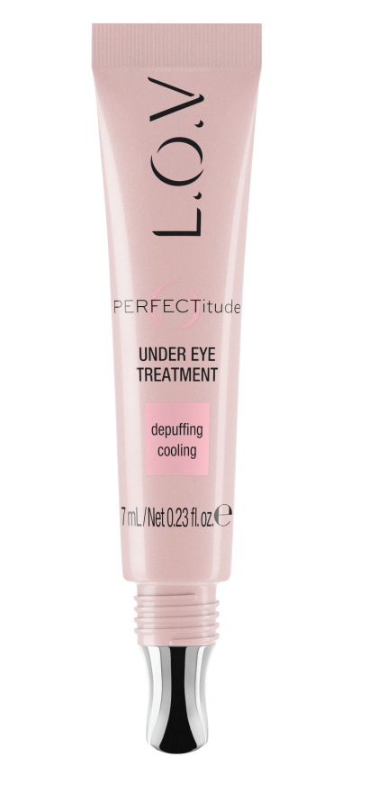 4059729041500_L.O.V PERFECTITUDE under eye treatment_P2_os_300dpi