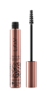 4059729043597_L.O.V LOVROSE sculpting volume mascara 100 Black Rose_P2_os_300dpi
