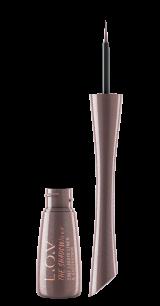 4059729043634_L.O.V THE SHADOWLINER 2in1 liquid liner & eyeshadow 120 Mauve Sparkle_P2_os_300dpi