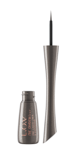 4059729043641_L.O.V THE SHADOWLINER 2in1 liquid liner & eyeshadow 130 Glamorous Taupe_P2_os_300dpi