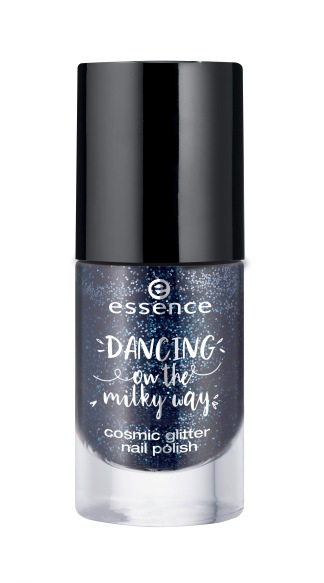 ess_dancing om the milky way_cosmic glitter nail polish_01_447752