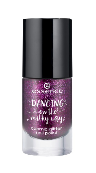 ess_dancing om the milky way_cosmic glitter nail polish_02_447752