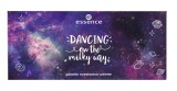 ess_dancing on the milky way_eyeshadow palette_closed_470551